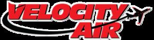 Velocity Air Inc.